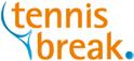 Eshop pro tenisové vybavení